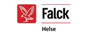 logofalck