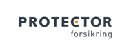 logoprotector